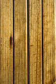 Close-up plank texture — Stock Photo