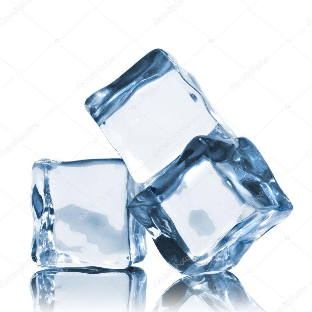 Как сделать прозрачный лед - wikiHow 29