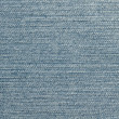 Royalty-Free Stock Photo: Closeup of jeans cloth. Useful as texture