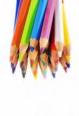 Set kalem — Stok fotoğraf