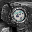 Electronic waterproof watch - Stockfoto