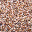 Small Rocks Background — Stock Photo #3033631