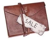 Book Sale — Stock fotografie