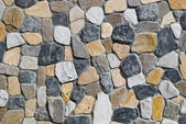 Quality stone background — Stok fotoğraf