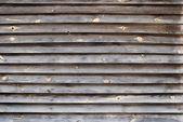 自然なパターンを持つ木材のテクスチャ — ストック写真