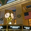Grand Central Station — Stock Photo #2758605