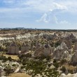 Cappadocia — Stock Photo #2776580