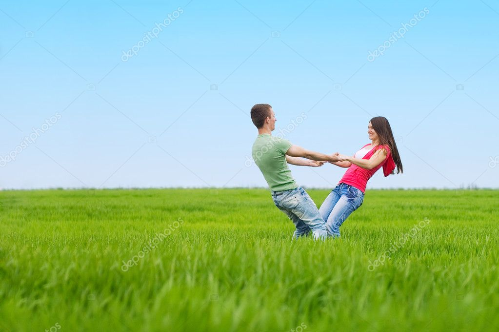 Image result for couple whirling