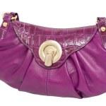 Фото клачей: купить маленькую женскую сумку, как получить киви кошелек.