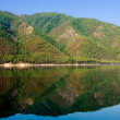 View of Baikal — Stock Photo #3538893