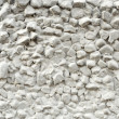 Stone seamless background — Stock Photo #3562351