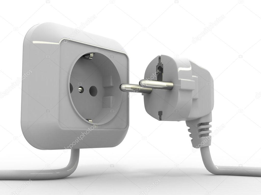 左零右火符号_插头和插座上标的L和N是什么意思?-插销和插座上标L,N,E各代表 ...