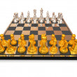 Chess - Photo