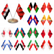 thumbnail of Asian flags 2.