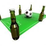 A codificação de dependência alcoólica em Salavat