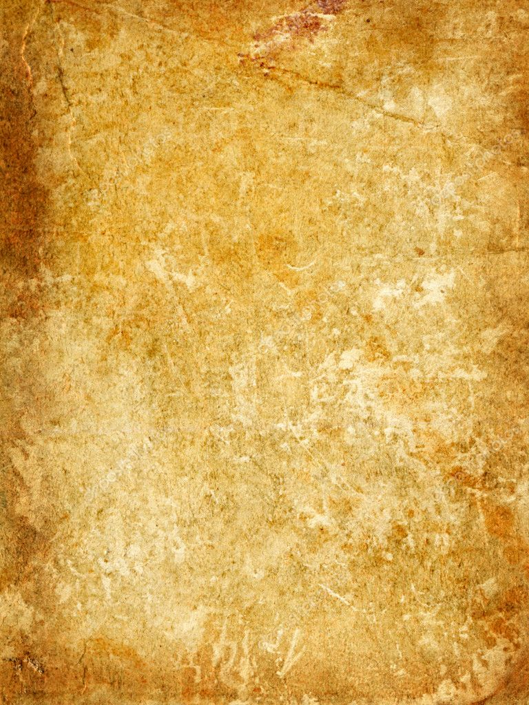 Vintage aged background old paper — Stock Photo #5084505