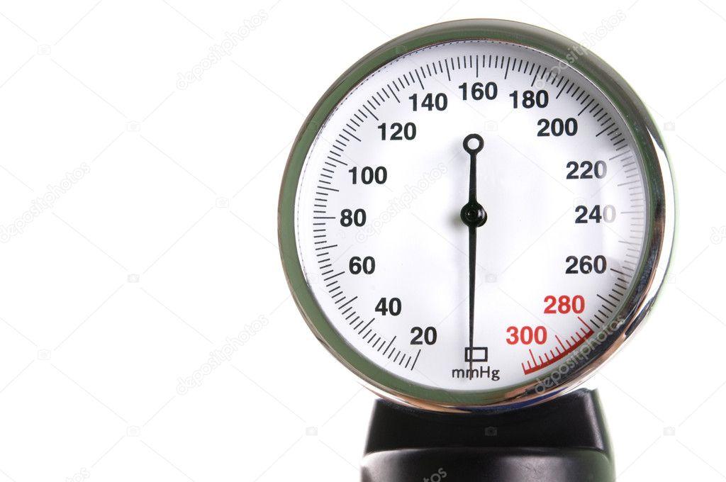 как измерить давление в лодке пвх при помощи медицинского манометра