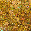Royalty-Free Stock Photo: Many celebration stars for background