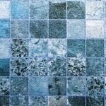Marble grunge texture — Stock Photo #2806659