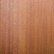 Marble wooden grunge texture - Foto de Stock  