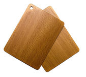 Marble wooden grunge texture — Stock Photo