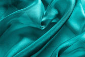 Fabric silk texture for background — Stock Photo