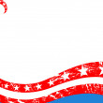 amerykański — Wektor stockowy  #2976581