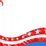 americanos — Vetor de Stock  #2976581