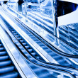 Escalator — Stockfoto #3032595