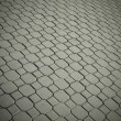 Pavement — Stock Photo #3075569
