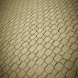 Pavement — Stock Photo #3075699