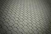 Pavement — Stock Photo