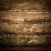 Dark wood texture — Stock fotografie