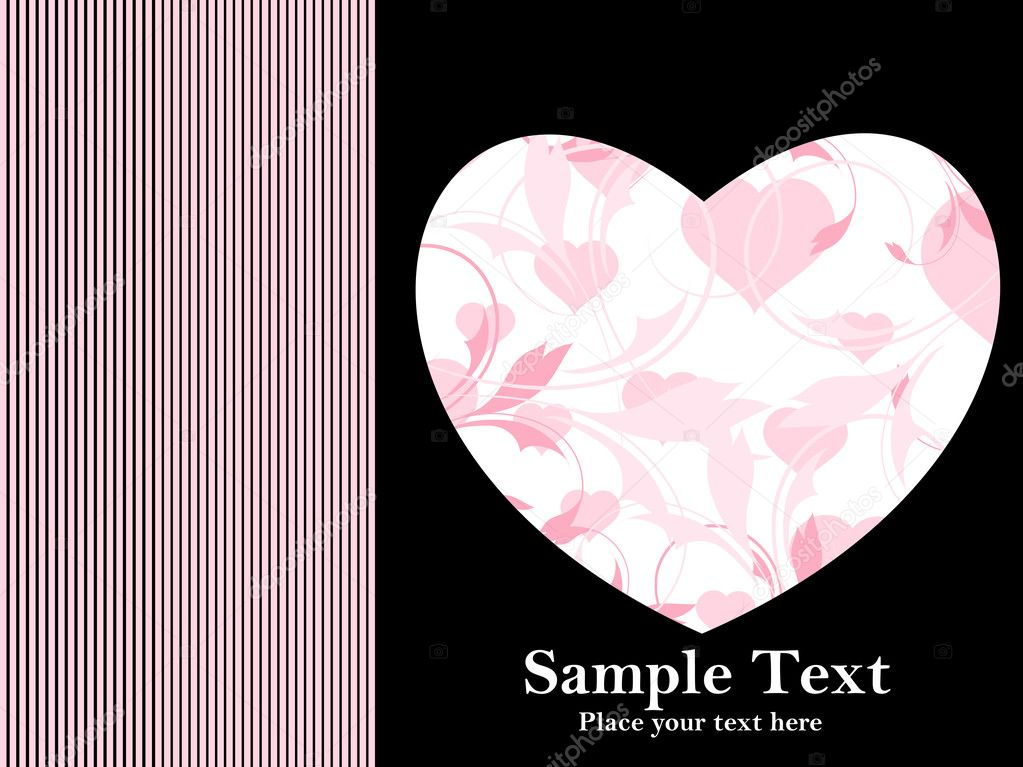 Seamless background banner  Imagen vectorial #2876407