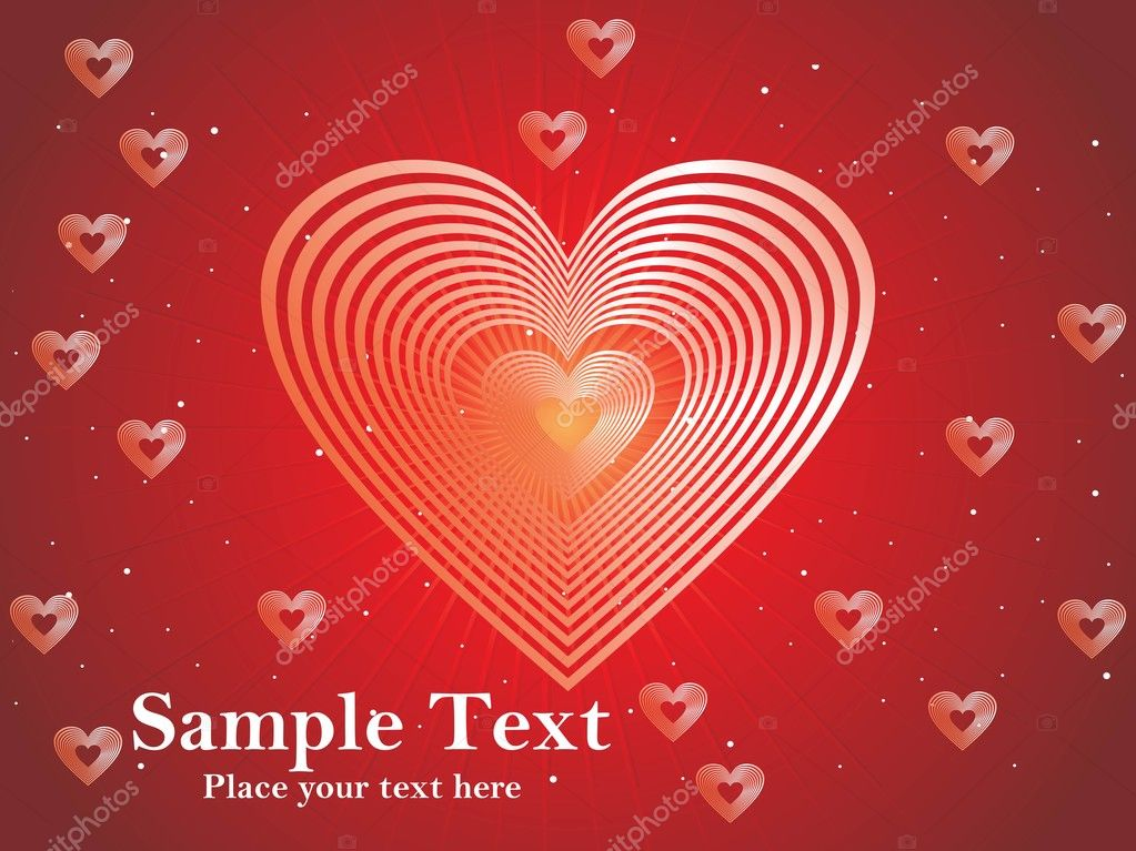 Love design vector illustration — Stockvektor #2876412