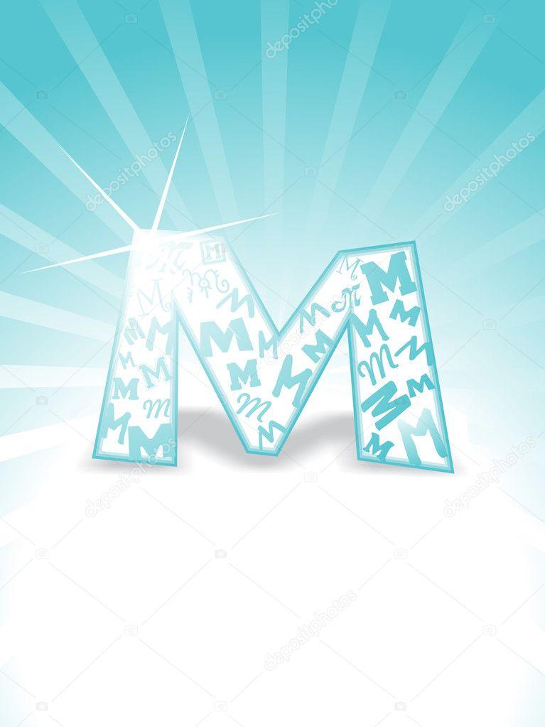 Stylish Alphabets Download With Stylish Alphabet m