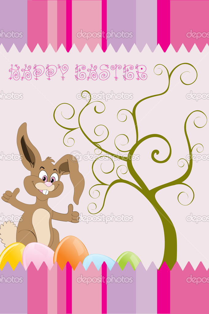 happy easter day pics. for happy easter day