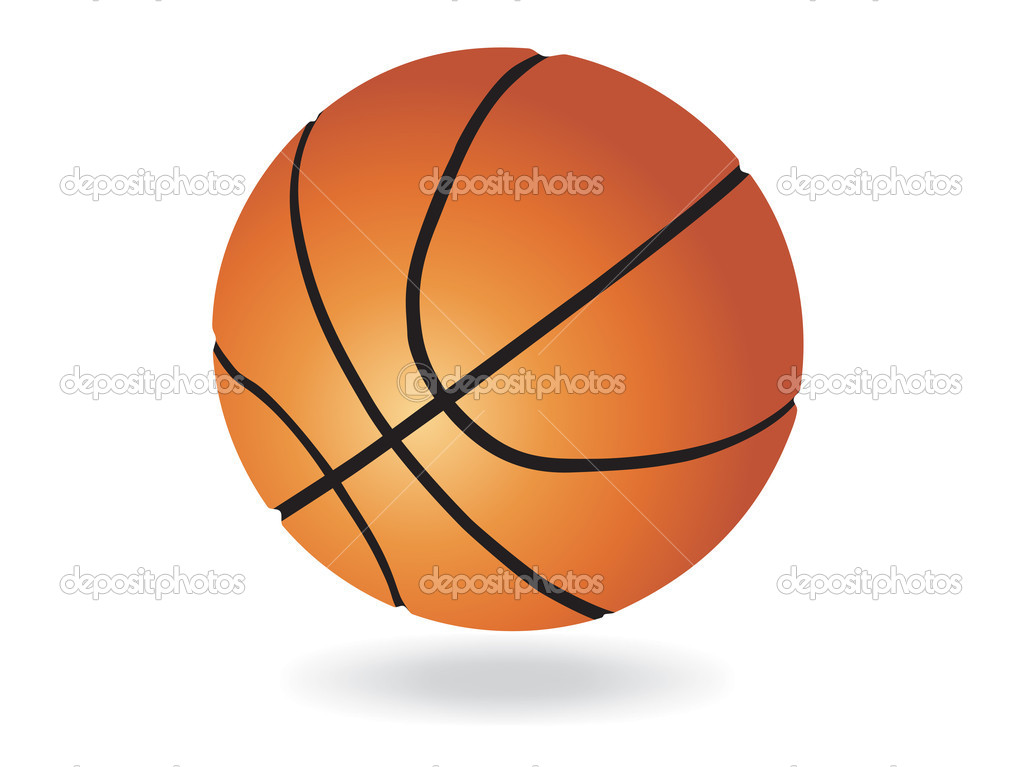wallpaper ball boy basketball - photo #14