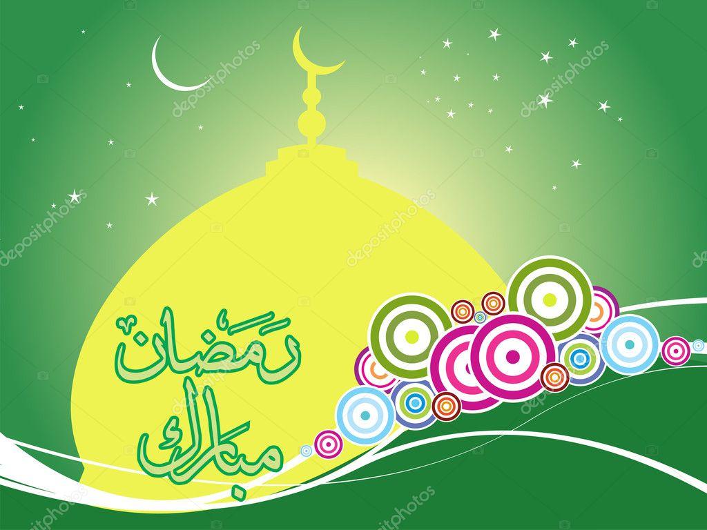 Download Ramadan Vectors | Joy Studio Design Gallery - Best Design