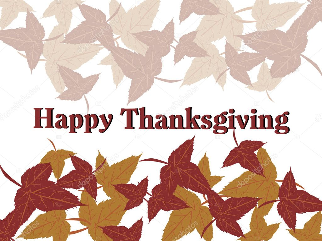 http://static4.depositphotos.com/1001941/404/v/950/depositphotos_4041502-Illustration-for-happy-thanksgiving-day.jpg