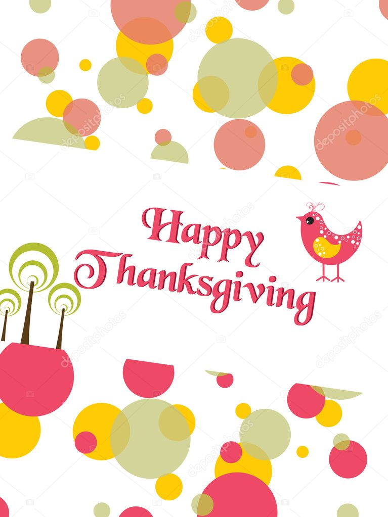 http://static4.depositphotos.com/1001941/427/v/950/depositphotos_4270598-Vector-for-happy-thanksgiving-day.jpg