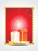 вектор для валентина — Cтоковый вектор