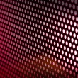 Abstract metal texture background — Stock Photo #3058633
