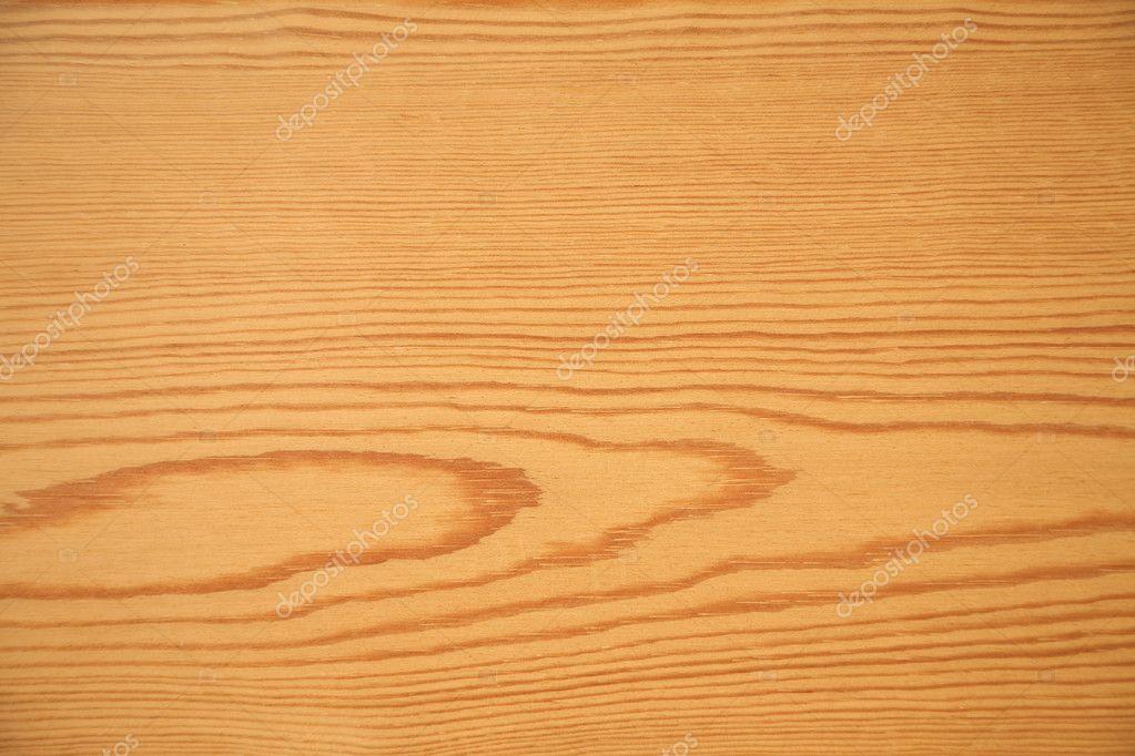 Wood texture background stock photo duskbabe 3058599 - Tratamiento para madera de pino ...