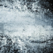 Stylish grunge texture - Stock Photo