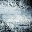 Royalty-Free Stock Photo: Stylish grunge texture
