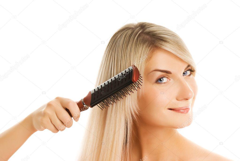 Сонник  к чему снятся волосы под мышками во сне