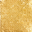 Abstract golden background — Stock Photo #4803975