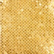 Royalty-Free Stock Photo: Abstract golden background