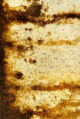 Abstract grunge texture (rust metal) — Stock Photo